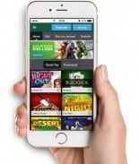Paddy Power Casino App Mobile